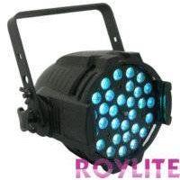 LED par zoom stage light par cans thumbnail image