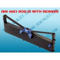 IBM 4683/IBM 4683 MOD III/IBM 9055 RIBBON CARTRIDGE
