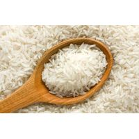 RICE / Basmati Rice / Paraboiled Rice / White Rice / Al Hadeed Rice / Vietnami Rice
