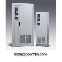 Powtran PI7800 series medium voltage inverter 480v,575v,660v,690v