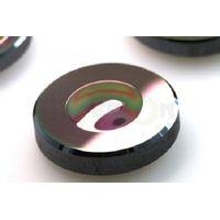Infrared Lenses