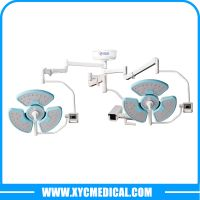 Best Selling Medical Equipment Factory Price Operating Room LED Surgical Light thumbnail image
