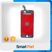 New arrival replacement parts LCD display Screen for iphone 5C LCD OEM