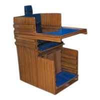 Wooden CP Chair thumbnail image