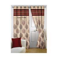 Curtains thumbnail image