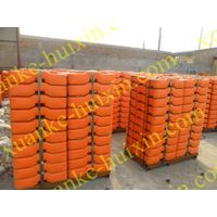 Temporary safety fence system |safety Temporary fencing| temporary fence system safety fence industr