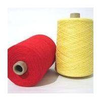 Inner Mongolia 100% Cashmere Yarn