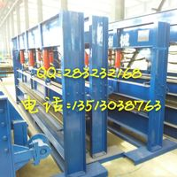 4M Hydraulic Bending Machine