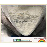 Sleep Aid NSI-189 CAS 1270138-40-3