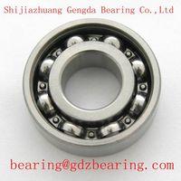 Deep groove ball bearing thumbnail image