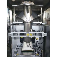 milk powder, flour powder packaging machine