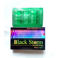 sale black storm penis hard pills sex medicine enhancement