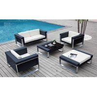 HM-2009 Sofa