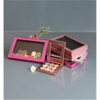 Hot Sales Eye Shadow Box Color Palette