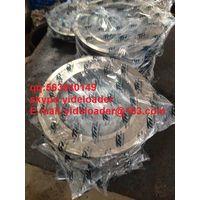 SDLG RANGE PISTON 3030900144 WHEEL LOADER SPARE PARTS