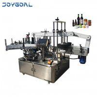 Sachet packaging machines