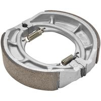 HIGH QUALITY CERTIFIED BRAKE SHOE