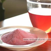 Fruits Juice Powder, Pomegranate Juice Powder, Apple Juice Powder, Banana Powder, Blueberry powder