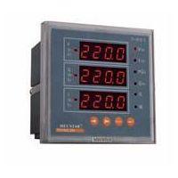 E series multifunction power meter thumbnail image