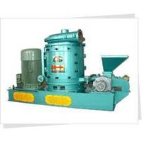super eddy current grinder,rubber grinder, plastic crusher, chemical raw material pulverizer, foodst thumbnail image