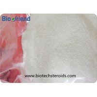 Boldenone Undecylenate Steroid Powder Injection EQ 300 Boldenone Acetate CAS:13103-34-9