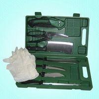 Hunting/sports/pocket knives GS2124 thumbnail image