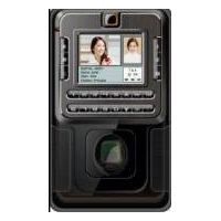 ZKS-T9 Fingerprint Time Attendance And Access Control System thumbnail image