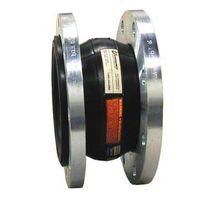 EPDM rubber expansion joint thumbnail image