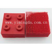 Plastic Bristle Block Spare Part Suitable for Lectra Auto-cutter