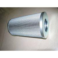 Glass fiber filter thumbnail image