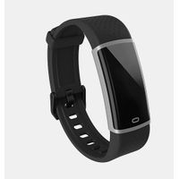 W2 wristband bluetooth beacon with rechargeable battery for people tracking thumbnail image