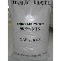 titnium dioxide rutile thumbnail image