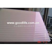Polycarbonate IR sheet thumbnail image