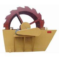 XSD Sand Washing Machine thumbnail image