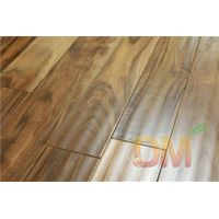 High quality acacia hardwood flooring
