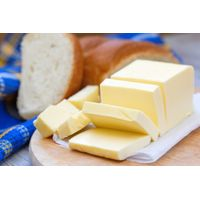 Unsalted Lactic Butter 82% thumbnail image