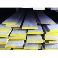 60Si2Mn Hot Rolled 5160 spring steel flat bar thumbnail image
