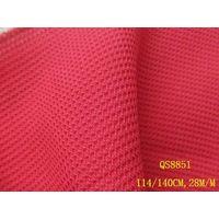 100% silk fabric:QS8851 thumbnail image