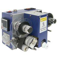 Pneumatic Hot Foil Date Coding Machine PE300