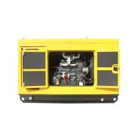 Diesel generator thumbnail image