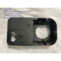 Camera parts from Rollyu Precision Co.,LTD thumbnail image