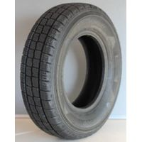 passenger car tire 205/75R14