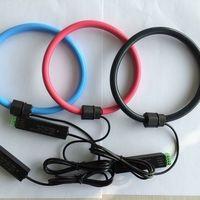 China rogowski coil customized