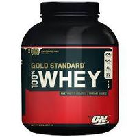 Optimum Nutrition 100% Whey Gold,Nitro Amino Whey,Creatin whey protein, Muscle Tech 100% Whey