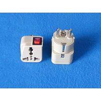 WSA- series Universal Adaptor thumbnail image