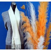 cashmere sweaters,cashmere scarf,knitwear thumbnail image