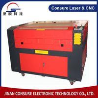 Hot-sale Laser Cutting Machine CS1290 thumbnail image