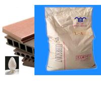 PE WPC Processing aid