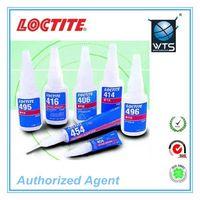 LOCTITE Instant Adhesive Cyanoacrylate Super Glue ALL thumbnail image
