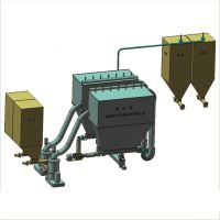 Petroleum Coke and Ash Lime Stone Pulverizer Grinding Mill